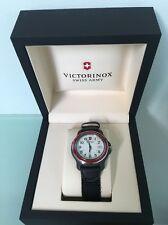 victorinox Swiss Army original watch Man