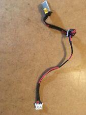 DC Jack Power Socket Acer Aspire 5724 (40)