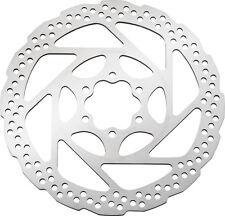 Shimano Disc Bremsscheibe SM-RT56 160 mm 6-Loch