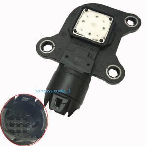 OEM 11377524879 Variable Timing Eccentric Shaft Sensor Fits BMW E90 E60 E70 328i