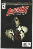Daredevil #67 : Marvel Comics : January 2005