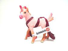 T21)  Schleich (70494)  Miriel Eistiere  Elfe Elfen Fantasy Bayala Schleichfigur