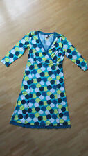 Wunderschönes Kleid von Qiero, Größe 36