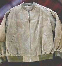 bb29aae0d John Ashford Leather Coats & Jackets for Men for sale   eBay