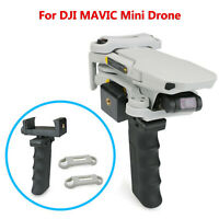Per DJI MAVIC Mini Drone Handheld Stabilizer & Propeller Fixer Fixing Belt Set