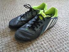 Adidas turf shoes size 7 mens