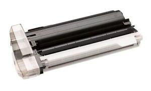 Toner für Sharp AL-2020 AL-2040 AL-2050 AL-2060 AL-1217D / AL-110DC Cartridge