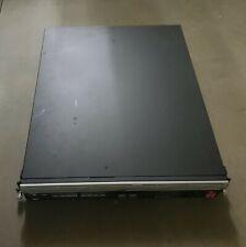 F5 Networks BIG IP 10000s BIG-IP ADC appliances 10050 series gebraucht