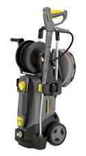 KÄRCHER Hochdruckreiniger 1.520-934.0 HD 5/15 CX Plus + FR Classic 15209340