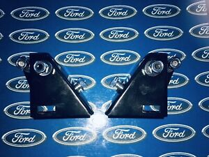 Ford Fiesta Mk1 Anti Roll Bar Brackets Xr2