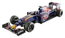Max Verstappen Toro Rosso Str11 #33 China GP Formel 1 2016 1 18 Minichamps