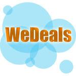 wedeals