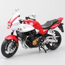 1/12 scale Automaxx HONDA CB1300SB Super Four Motorcycle die cast bike model toy
