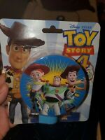 toy story 4 night light brand new woody buzz lightyear ship out fast disney
