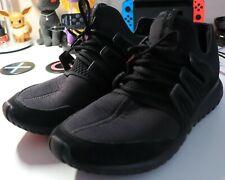 Adidas tubular Size 12us