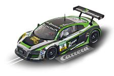 """Top Tuning Carrera Digital 124 - Audi R8 Lms - """" Yaco Racing"""" No.16 Cómo 23826"""