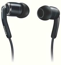 Philips SHE9700/00 HD Sound In-Ear Headphones