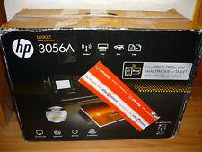 BRAND NEW HP DESKJET 3056A PRINTER