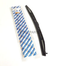 More details for 83937018 - front wiper blade fits new holland
