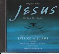 Soundtrack Album Music CDs