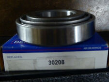 BRAND NEW ABI DIFFERENTIAL BEARING 30208 FITS *SEE CHART*