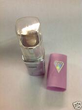 Maybelline Wet Shine Diamonds Lipstick ( SPARKLING SAND ) NEW.
