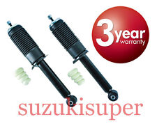 CE Rear Struts Mitsubishi Lancer  Sedan Shock Absorbers
