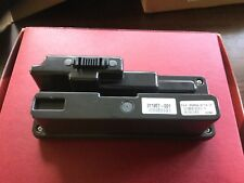New HP External Battery Charger for Tablet 321719-001, #311957-00, no box