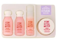 [ETUDE HOUSE]Pink+Vital+Water+Special+Trial+Kit