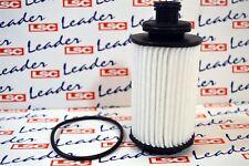 55595505: Véritable Opel Insignia Zafira Antara Huile Filtre et Joint - Neuf