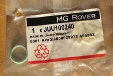 MG Rover 25 45 MGZR MGZS MGF MGTF TF F Air Conditioning 14mm Dia O Ring Seal