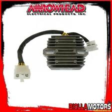 AHA6027 RÉGULATEUR TENSION HONDA CB750C Custom 1980-1982 748cc - -