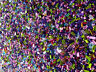 500+ LEGO GIRL FRIENDS LEGOS SMALL DETAIL PIECES FROM HUGE BULK LOT PARTS RANDOM
