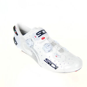 SIDI 2013 Wire Vent Carbon Vernice Men's Cycling Shoes