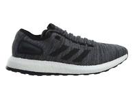 Adidas Pureboost ATR All Terrain Men's Running Shoes Size 13 Grey/Black S80787