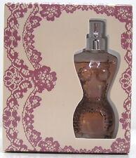 Jean paul gaultier classique Collection edp 3,5 ml en miniatura