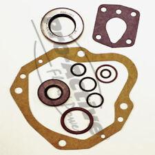 Vickers Eaton Pvb6 Piston Pump Hydraulic Seal Kit 920159 Viton Thru Drive