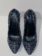 Tory Burch Shoes 9M