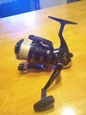 Shakespeare TIGER TSP50A 4.8:1 Balanced Rotor Spinning Fishing Reel
