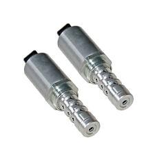 2x Magnetventil Ventil Für BMW E38 E39 E53 E52 535i 540i 735i 740i 1136752448