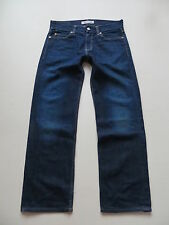 Levi's ® 509 Comfort Jeans Hose W 32 /L 32, Loose RELAXED Denim, Weit & Bequem !