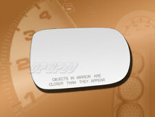 PILOT REPLACEMENT PASSENGER SIDE MIRROR GLASS FOR 89-94 240SX S13 90-96 300ZX