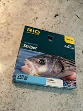 Rio Striper 350gr Fly Line
