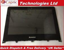 """Nuovo 11.6 """" Digitalizzatore Touch Screen+LCD Montaggio per Lenovo Yoga"""