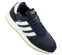 NEW adidas Originals Iniki I-5923 BB2092 Men''s Shoes Trainers Sneakers SALE