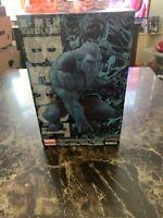 Beast - Marvel Now X-Men Kotobukiya ARTFX Statue