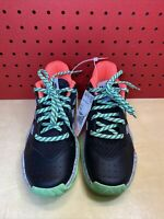 Adidas James Harden Stepback Kids/Youth Basketball Shoes Size 2.5 ( Unisex)