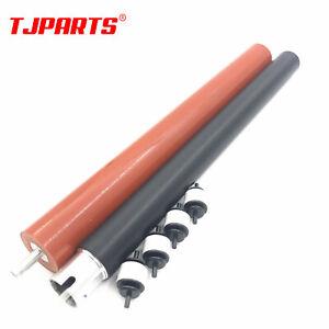 LY6753001 LY6754001 LY0634001 Fuser Roller Set for Brother HL3140 HL3170 MFC9130
