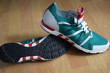 Adidas Equipment Racing 93 Pk 38 39 40 41 42 43 44 45 46 47 S79120 Consorzio