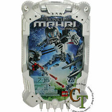 Lego Bionicle Toa MahriToa Matoro (8915) NEW SEALED